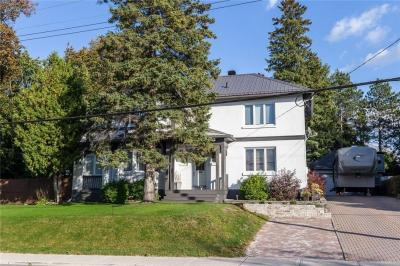 Photo of 449 Mcgill Street, Hawkesbury, Ontario K6A1R2