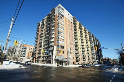 Photo of 429 Somerset Street Unit#410, Ottawa, Ontario K2P2P5