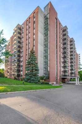 Photo of 2951 Riverside Drive Unit#304, Ottawa, Ontario K1V8W6