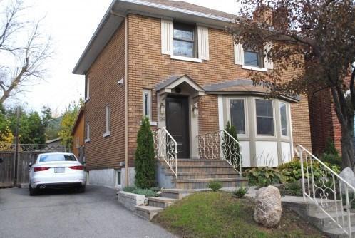 139 Goulburn Avenue, Ottawa, Ontario K1N8E3
