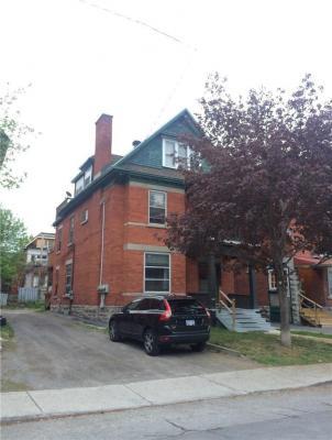 Photo of 161 James Street, Ottawa, Ontario K1R5M4