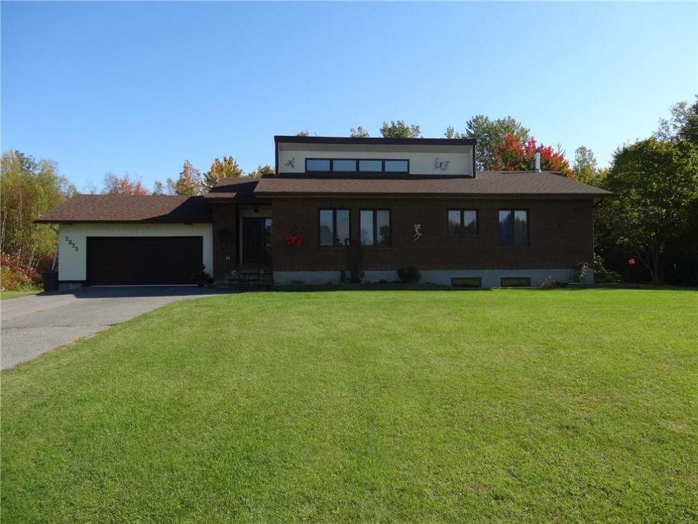 2825 Dixon Factory Road, Casselman, Ontario K0A1M0