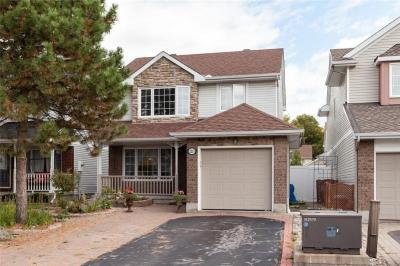 Photo of 2213 Noblewood Way, Orleans, Ontario K1W1E5
