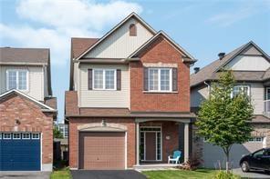 Photo of 298 Harthill Way, Ottawa, Ontario K2J0P3