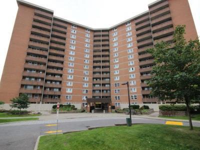 Photo of 2000 Jasmine Crescent Unit#808, Ottawa, Ontario K1J8K4