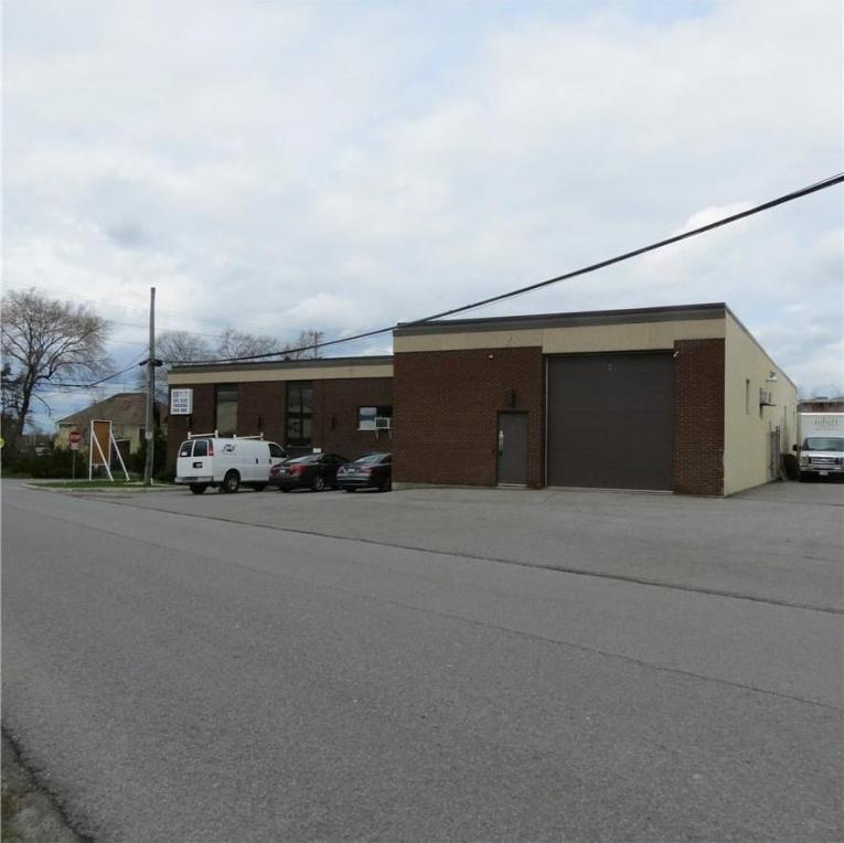 1335 Michael Street Unit#u4, Ottawa, Ontario K1B3N3