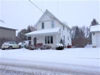 67 Charles Street, Crysler, Ontario K0A1R0
