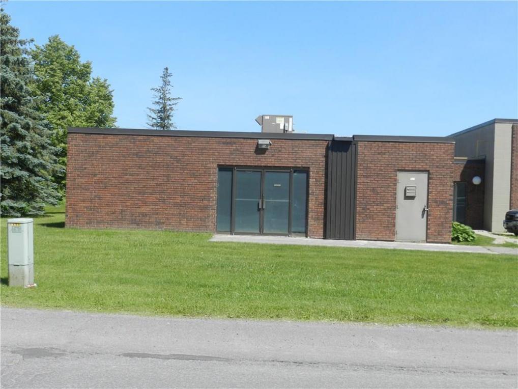 2684 Fenton Road Unit#1, Ottawa, Ontario K1T3T7