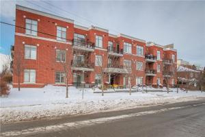 950 Marguerite Avenue Unit#101, Ottawa, Ontario K1K1L1
