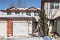 26 Dignard Street, Embrun, Ontario K0A1W0