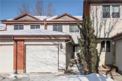 26 Dignard Street, Embrun, Ontario K0A1W1