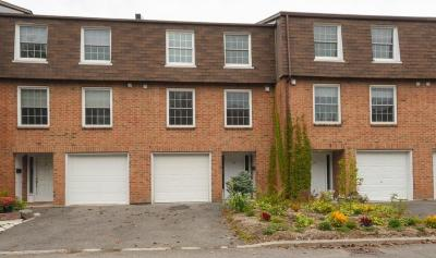 Photo of 85 Appleby Private, Ottawa, Ontario K2C3P4