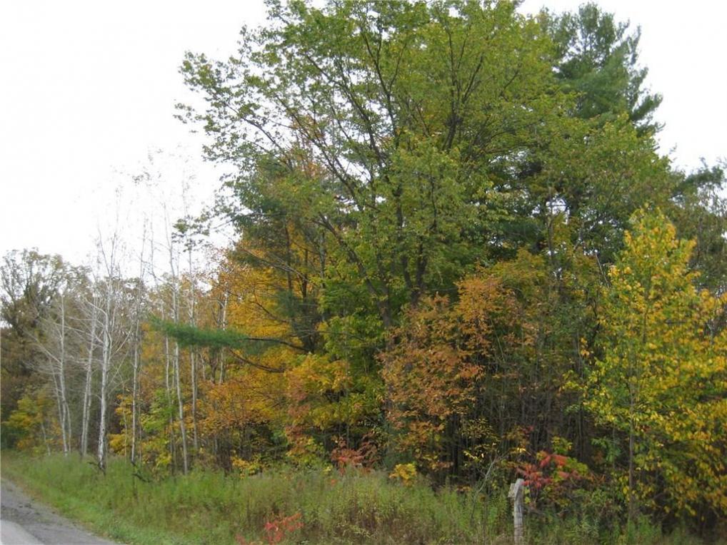00 Cameron Harvey Drive, Kanata, Ontario K2K1X7