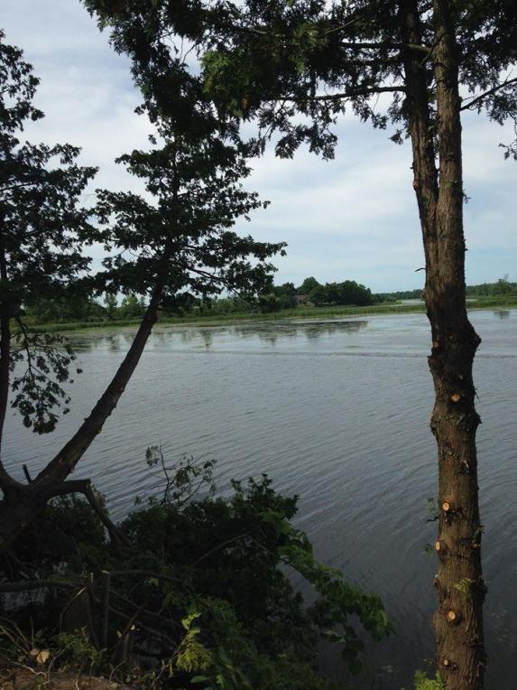 00 River Road, Kemptville, Ontario K0G1J0