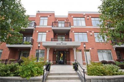 Photo of 950 Marguerite Avenue Unit#204, Ottawa, Ontario K1K1L1
