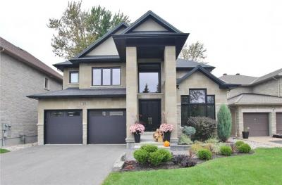 Photo of 15 Heritage Glen Drive, Ottawa, Ontario K2J4T3