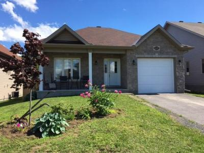 Photo of 117 Mayer Street, Limoges, Ontario K0A2M0