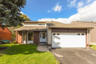Photo of 1055 Chateau Crescent, Orleans, Ontario K1C2C9