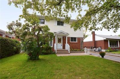 Photo of 948 Connaught Avenue, Ottawa, Ontario K2B5M9