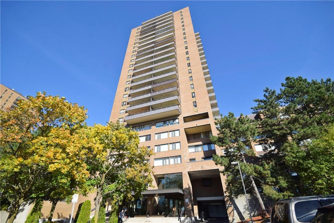 515 St Laurent Boulevard Unit#2210, Ottawa, Ontario K1K3X5