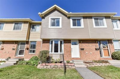 Photo of 917 Cookshire Crescent, Ottawa, Ontario K4A3K4