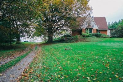 Photo of 3565 Gregoire Road, Ottawa, Ontario K4R1E5