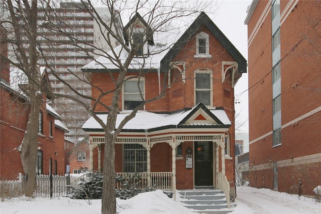 421 Gilmour Street Unit#100, Ottawa, Ontario K2P0R5