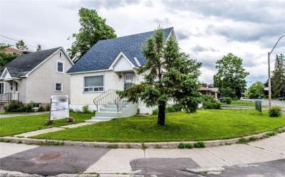 Photo of 2554 Carling Avenue, Ottawa, Ontario K2B7H4