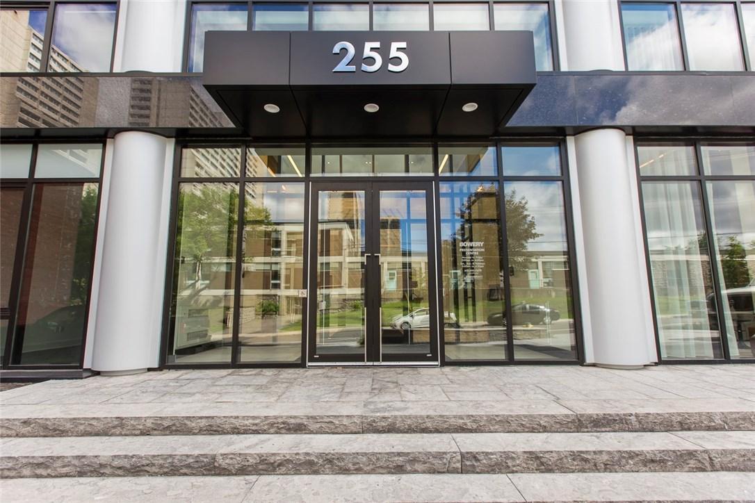 255 Bay Street Unit#1303, Ottawa, Ontario K1R5Z4