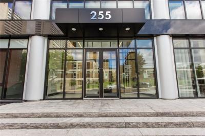 Photo of 255 Bay Street Unit#1303, Ottawa, Ontario K1R5Z4