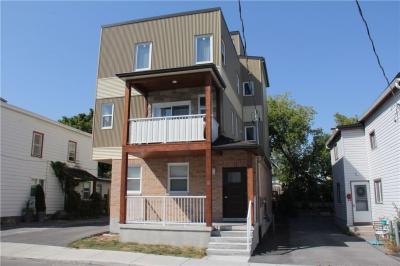 Photo of 9 Ladouceur Street Unit#1, Ottawa, Ontario K1Y2S9