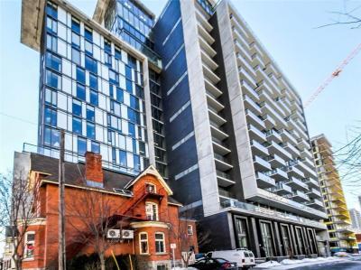 Photo of 224 Lyon Street Unit#1414, Ottawa, Ontario K1R5V9