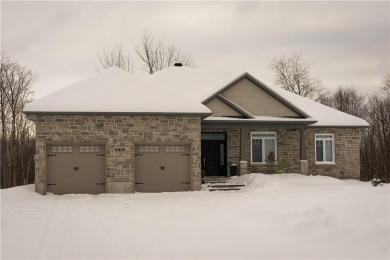 20450 Patricia Lane, Green Valley, Ontario K0C1L0