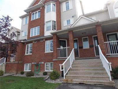 Photo of 4468 Harper Avenue, Ottawa, Ontario K1J1E1