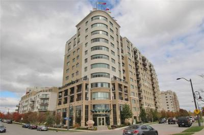 Photo of 1203 Maritime Way Unit#ph 19, Ottawa, Ontario K2K0H5