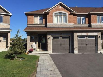 Photo of 494 Barrick Hill Road, Kanata, Ontario K2M0H8