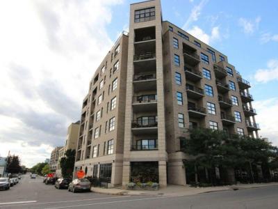 Photo of 320 Parkdale Avenue Unit#403, Ottawa, Ontario K1Y4X9