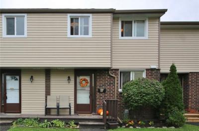 Photo of 1427 Palmerston Drive Unit#206, Ottawa, Ontario K1J8N9