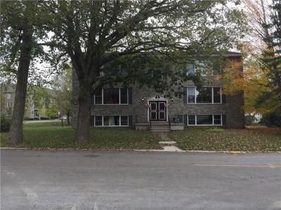 Photo of 173 Park Avenue Unit#2, Carleton Place, Ontario K7C2G9