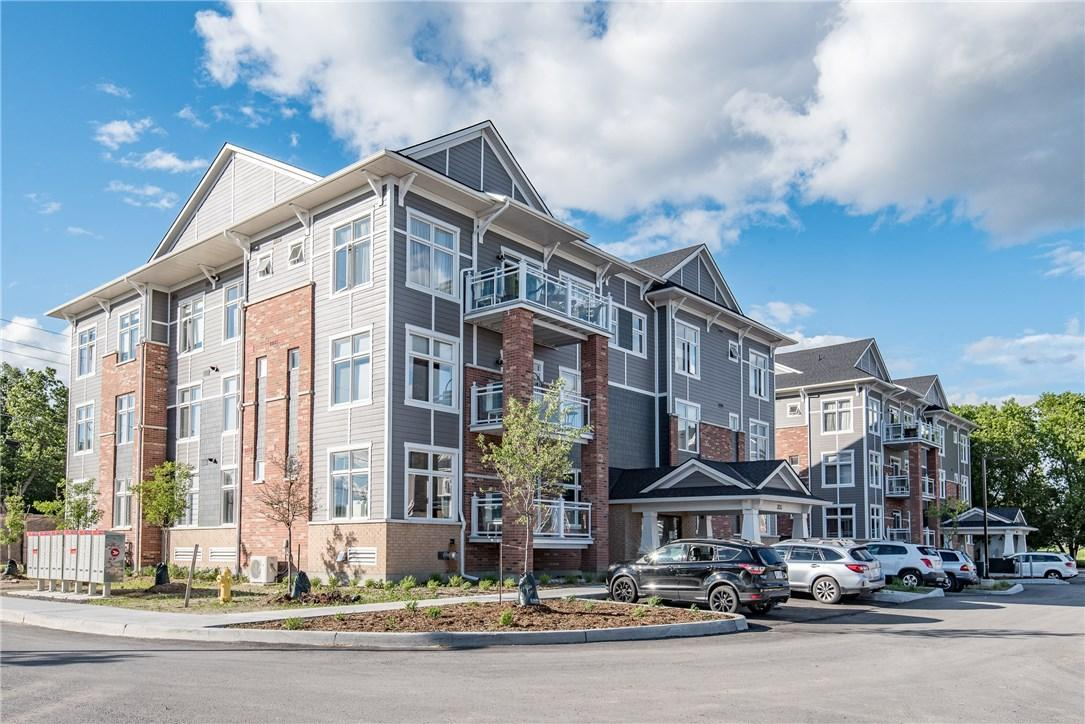 3143 Navan Road Unit#l 104, Ottawa, Ontario K4B1H9