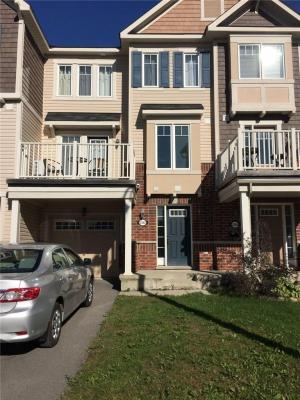 Photo of 2502 Nutgrove Avenue, Ottawa, Ontario K2J0X3