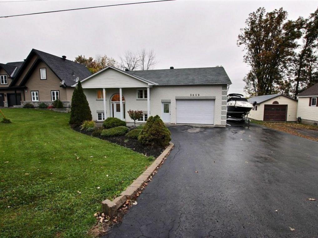 3459 Principale Street, Wendover, Ontario K0A3K0