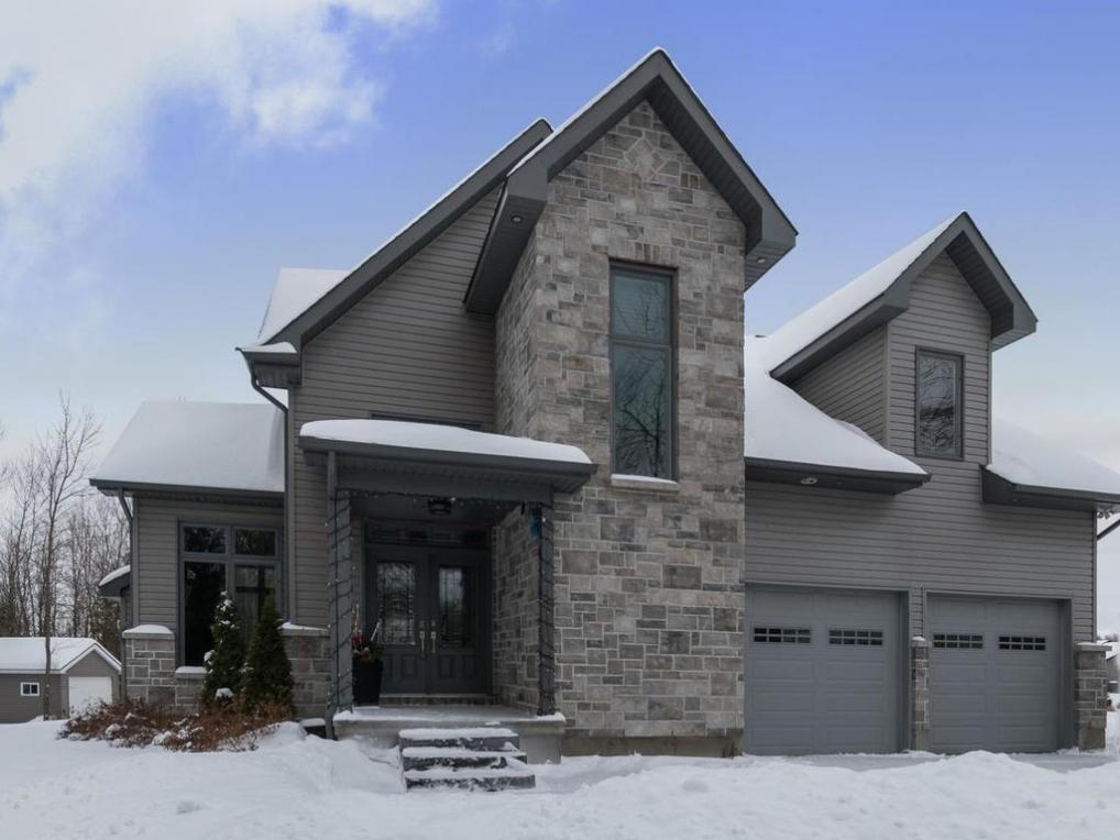41 Empress Drive, Kemptville, Ontario K0G1J0