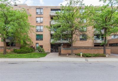 Photo of 1177 Belanger Avenue Unit#312, Ottawa, Ontario K1H8N7