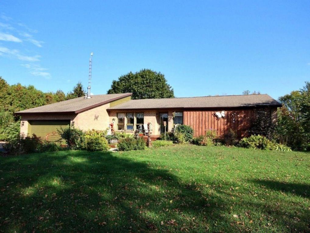 1022 Kilmarnock Road, Merrickville, Ontario K0G1G0