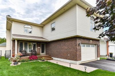 Photo of 6317 Beausejour Drive, Orleans, Ontario K1C3J8