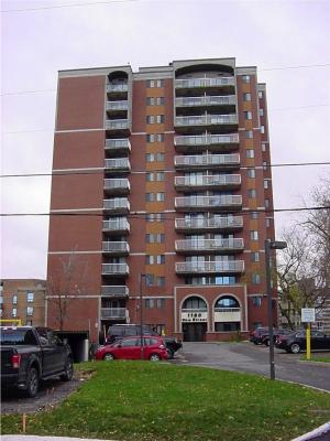 Photo of 1180 Ohio Street Unit#207, Ottawa, Ontario K1H8N5