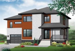 Lot 7 Maplestone Drive, Kemptville, Ontario K0G1J0