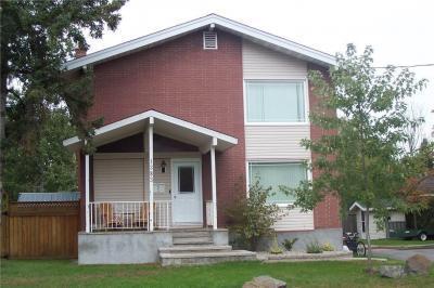 Photo of 1383 Ridgedale Street, Ottawa, Ontario K1T1C4