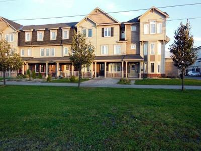 Photo of 3905 Strandherd Drive, Nepean, Ontario K2J0K1